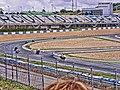 Circuito con efecto hdr - panoramio.jpg