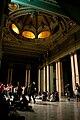 Circulo de Bellas Artes.jpg