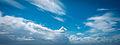 Cirrus, cumulus congestus and cumulus mediocris (1).jpg