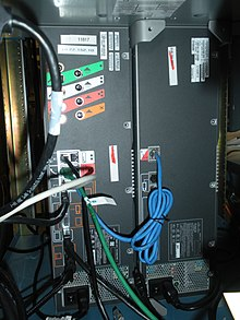 List of Cisco products - Wikipedia