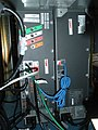 Cisco TelePresence codecs - back view.jpg