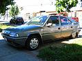 Citroen BX 19 GTi 1992 (8365322617).jpg