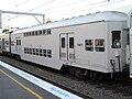 CityRail-Tulloch-trailer-T4873.jpg