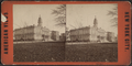 City Hall, from Robert N. Dennis collection of stereoscopic views 2.png