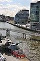 City Hall - geograph.org.uk - 838962.jpg