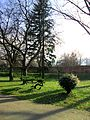 City Park in Skopje 7.JPG