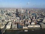 City of London skyline.jpeg