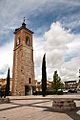 Ciudad de Alcalá de Henares (13).jpg