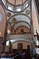 Ciudad de México - Santuario de Santa María de Guadalupe 0447.JPG