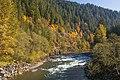 Clackamas River, Oregon C(37975121576).jpg