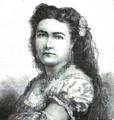 Clara M. Brinkerhoff.png