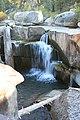 Clark Fork Falls -1 (8414881158).jpg