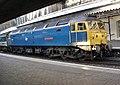Class 47 47840 North Star.jpg