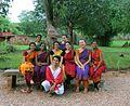 Classical Dancers At Nrityagram.jpg