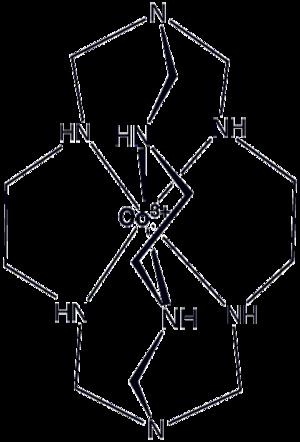 Clathrochelate - Image: Clath 2