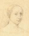Claude de France (1499-1524).png