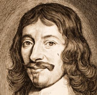 17th-century French diplomat