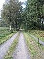 Clausmoorhof 21.09.2010 - panoramio - Christian-1983.jpg
