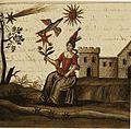 ClavisArtis.MS.Verginelli-Rota.V2.153.jpg