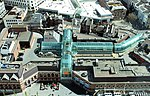 Clayton Square from St John's Beacon 2.jpg