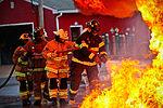 Cleared hot 131205-Z-NI803-297.jpg
