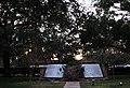 Clearwater,Florida,USA. - panoramio (55).jpg
