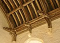Cleeve Abbey refectory roof 2.jpg