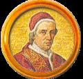 Clemens XIV, Papa.png