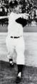 Clete Boyer 1962.png