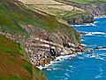 Cliffs between Rinsey and Porthleven (2806851758).jpg