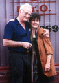 Clifton Pugh and Sally Morrison.png