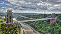 Clifton Suspension Bridge 2012.jpg