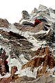 Climbing the matterhorn (96514795).jpg