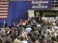 File:Clinton Millersville Event 1.webm