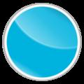 Clipgrab-logo-ikonoa.png