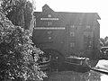 Clock Warehouse formally known as trent corn mills.jpg
