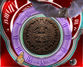Clockwork Azteca (Time Bridge).png