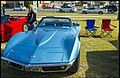 Clontarf Chev Corvette Display-34 (19919406972).jpg