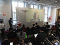 Closing Ceremony - WikidataCon 2017 (3).jpg