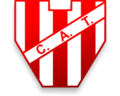 Club Atletico ticino.png