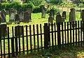 Cmentarz żydowski w Kamiennej Górze(Aw58)DSC02262.JPG