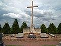 Cmentarz w Borowie 11.jpg