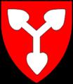 Coa Jean de Lynden.png