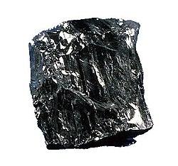 A szén-dioxidok általános felhasználása