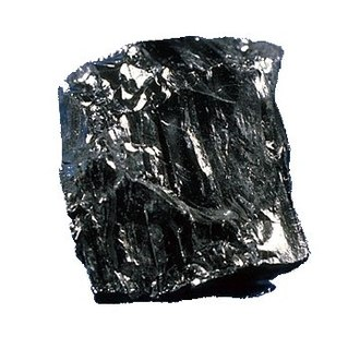 Coal - Anthracite (hard coal)
