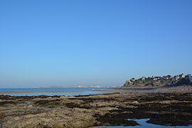 Coast of Dinard 02.JPG