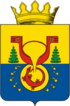 Coat of Arms of Omutninsky rayon.png