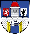 Coat of arms of Železný Brod.jpg