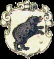 Coat of arms of Berlin 1605.png