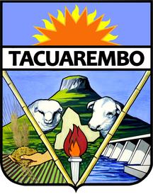 타쿠아렘보